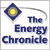 The Energy Chronicle icon