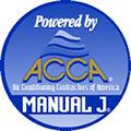 ACCA Manual J