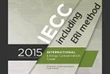 IECC 2015 manual cover