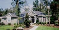 GW Robinson Homes