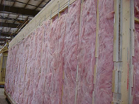 Insulation