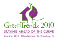 GreenTrends
