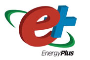 energyplus software logo