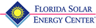Logo: Florida Solar Energy Center
